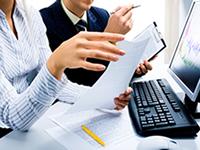 税理士に依頼するメリット2