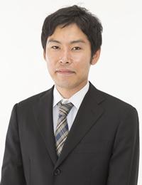 Q-TAX 肥後橋西店 村田健吾 税理士